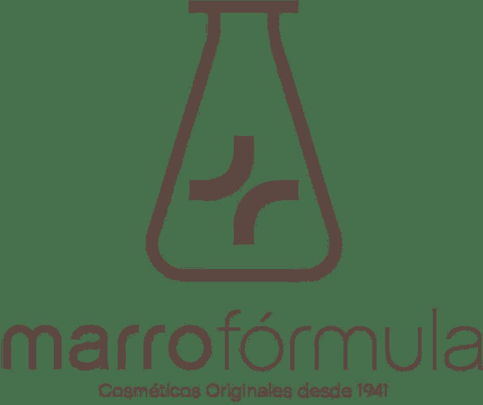 Marrofórmula – Cosméticos Originales desde 1941