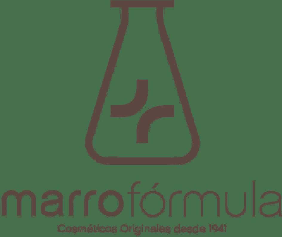 Marrofórmula - Cosméticos Originales desde 1941